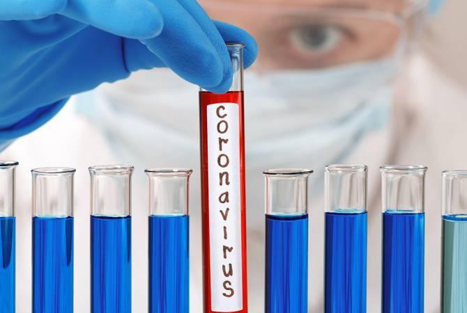 Из Армении привезли двух инфицированных коронавирусом граждан Грузии. Грузия онлайн