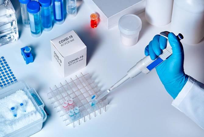 ВОЗ сравнила опасность COVID-19 и свиного гриппа