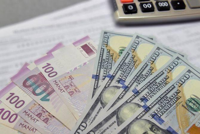 Банковский кризис в Азербайджане углубляется: два банка лишились лицензии