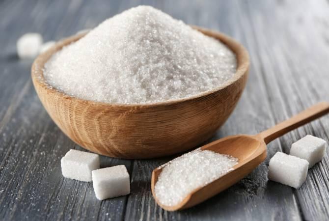 В странах ЕАЭС нет проблем с продовольственным обеспечением основными товарами, есть избыток сахара