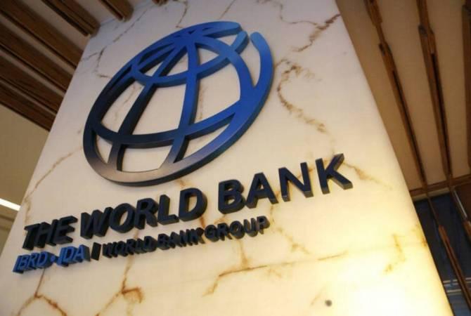 Всемирный банк поддерживает инновационную программу социального содействия Армении