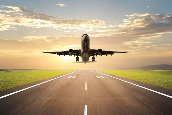 Молдавия начнет снимать ограничения на авиаперелеты после 15 мая