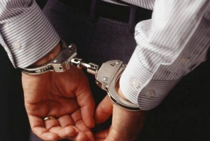 Ազգային ժողովի պատգամավորին բռնության սպառնալիքներ տված անձը դատախազի ցուցումով ձերբակալվել է