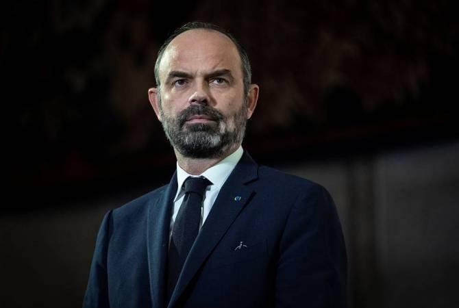 Во Франции хотят отложить референдум о независимости Новой Каледонии