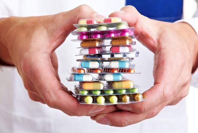 Չկա դեղատոմս, որից պացիենտները կարող են օգտվել մինչ բժշկի այցելությունը․ Թորոսյան
