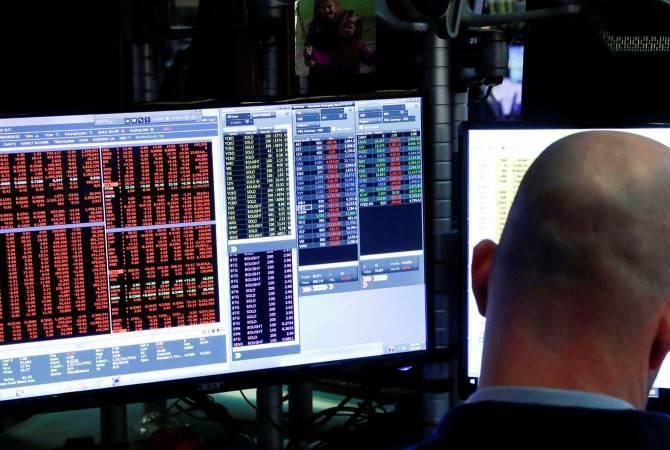 European Stocks down - 09-07-20