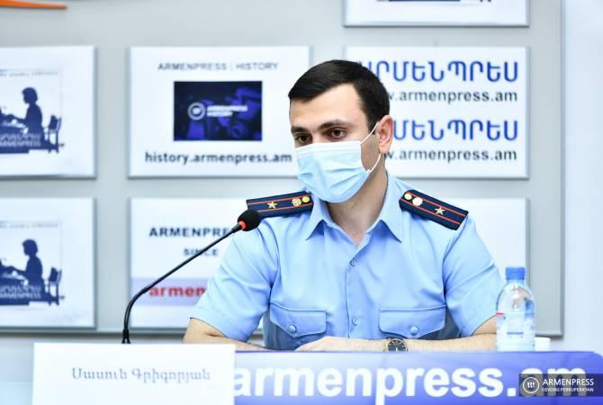 Наблюдается резкий рост числа преступлений в сети