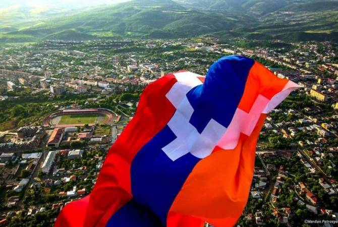 Council of French Hauts-de-Seine Department adopts statement in support of Artsakh