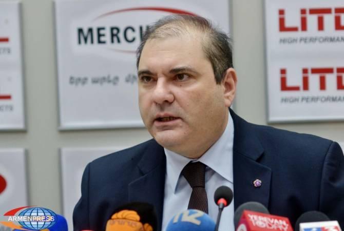 Уничтожение беспилотников Bayraktar может повлиять и на переговоры, и на военные  действия: политолог