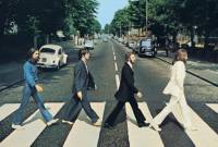 January 16th – UNESCO Beatles Day, or not? The story behind a peculiar fake news