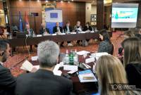 EU strengthens its support to education sector to the benefit of young Armenians