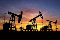 Oil Prices Down - 22-03-19