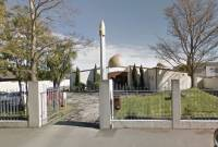 Christchurch mosques re-opened after terror attack