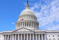 U.S. Congressional delegation to visit Armenia