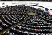 European Parliament's S&D Group asks EU to impose targeted sanctions on Azerbaijani officials