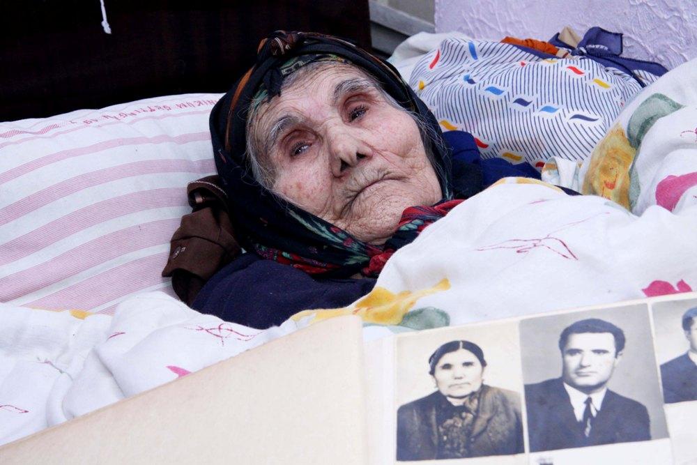 буду выступать внешность армян до геноцида фото бизнесмен красиво ухаживал