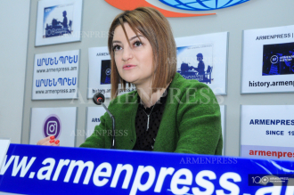 Deputy Minister of Education, Science, Culture and Sports 