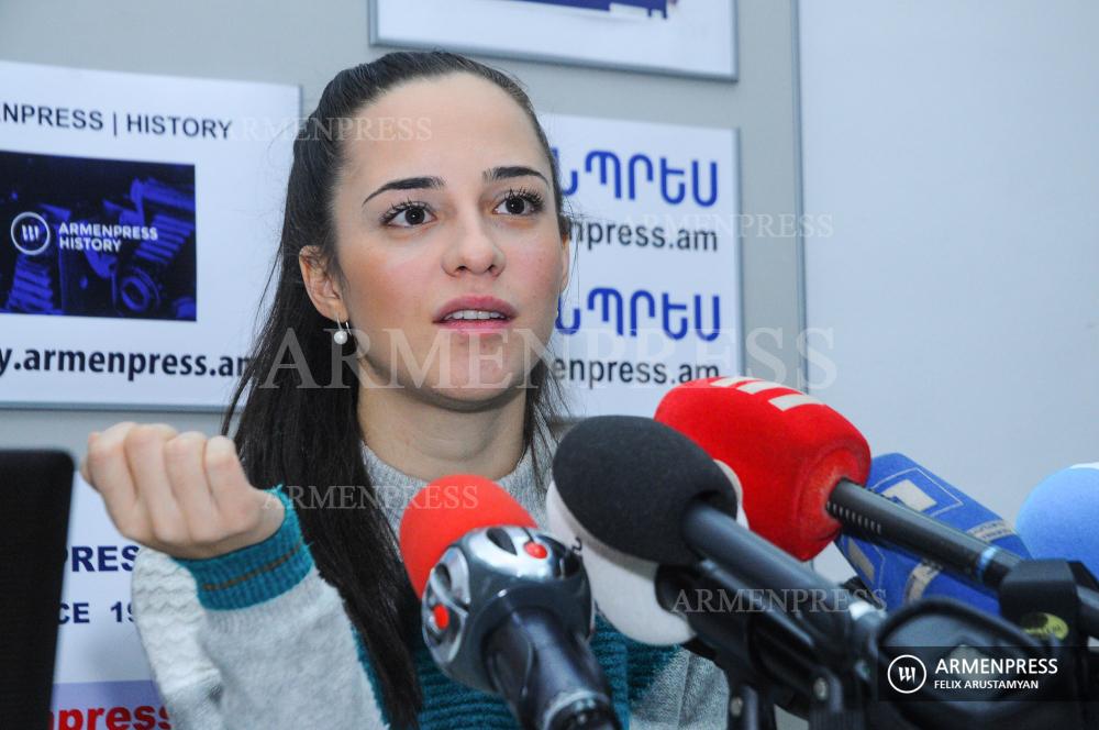 Բյուջետային ավիաընկերությունների մուտքը Հայաստան. նոր հնարավորություններ, առաջարկվող ուղղություններ